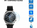 Folie sticla protecție Samsung Gear S3 Classic Frontier