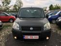 Fiat doblo 7 locuri-1,4 benzina-posibilitate rate-