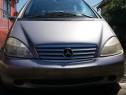Mercedes a klasse 170 1,7 cdi