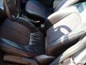Scaune incalzite Mercedes A Class A160 Piese Mercedes W168