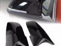 Capac Oglinda BMW tip M BMW seria3/4 F30 F31 F32 F33 F36