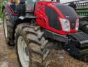 Tractor valtra n123, an 2016, stare ca nou