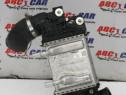 Radiator intercooler VW Transporter T6 2.0 TDI 04L145749H