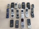 Lot de telefoane Motorola