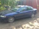 Opel vectra 1.6 - 16v.