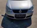 VW Polo 2006 Benzina+gpl