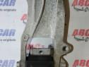 Suport motor VW Transporter T6 2.0 TDI 7E0199343B