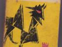 Cocosul negru Autor(i): Victor Eftimiu