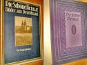 A400-Cele mai frumoase cladiri din patria Germania-Album.