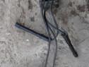 Bobina inducție renault clio symbol 2003 1.2b16v