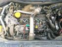 Motor renault megane 2 an 2007 euro 4