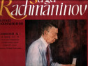 Rachmaninov, LP vinil