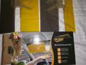 Pachet parasolor auto hd vizclear