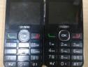 Alcatel 2008G cu butoane mari