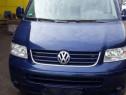 Dezmembrez VW T5 ,Multivan ,2.5 TDI ,cod motor AXE ,4MOTION