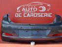 Bara spate hyundai i20 hatchback an 2014-2018