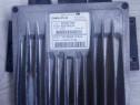 ECU Delphi TRW Calculator motor injectie Dacia Logan 1.5DCI