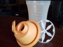 Magic mixer tupperware
