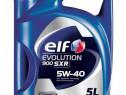 Ulei motor Elf Evolution 900 SXR 5W-40 5L