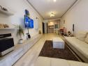 Apartament 3 camere lux in Isaran - Cod 2631