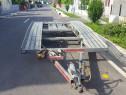 Platforma auto 2000kg an 2014