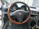 Volan Alfa Romeo 156 1,6 benzina