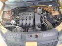 Alternator 90A Renault Clio benzina 2001-2006