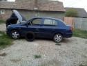 Butoane de Renault Clio