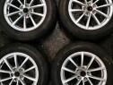 Jante originale Audi,Mercedes,Seat,Skoda,VW pe R17 pe 5x112