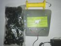 Generatoare imp.pt gard electric animale