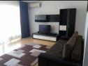 Apartament cu 3 camere modern in Montanstar