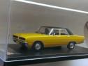 Macheta Dodge Dart Gran Sedan 1976 - PremiumX 1/43