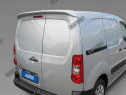 Eleron tuning sport haion Peugeot Partner 2 2008-2019 v2