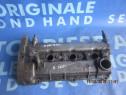 Capace axe cu came Hyundai Santa Fe 2.7 V6