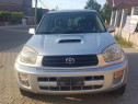 Toyota Rav 4 4x4 2.0d 116 Cp an 2002
