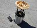 Pompa motorina rezervor Skoda Octavia 2 1.9 TDI