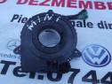 Banda Volan Mini Cooper spirala Volan Mini One 2001-2006