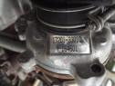 Turbina Toyota Yaris 1.4diesel 2001-2005 turbo turbosuflanta
