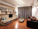 Apartament cu 2 camere,decomandat,Bragadiru/Haliu