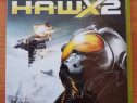 Tom Clancy's H.A.W.X 2 joc Xbox 360