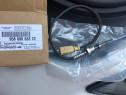 Senzor temperatura egr motor 3.0 diesel porsche audi wv