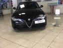 Alfa Romeo Giulia noua 0 km