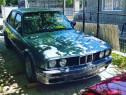 Bmw e30 318 1989 1.8