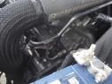 Pompa inalte Hyundai Santa Fe 2.2crdi 2006-2012 pompa inalta