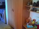 Apartament 2 camere simeria central schimb cu 3 camere