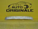 Intaritura bara fata Opel Corsa D An 2007-2014