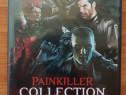 Painkiller Collection set jocuri Windows PC noi sigilate