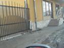 Spatiu comercial zona gorbacyov Mesteacanului obor