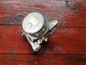 Pompa vacuum Hyundai ix35 2.0 CRDi 4WD 184 cai