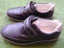 Clibee / pantofi copii mar. 34